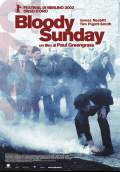 Bloody Sunday (2002) Poster #4 Thumbnail