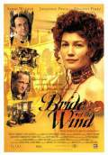 Bride of the Wind (2001) Poster #2 Thumbnail