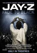 Fade to Black (2004) Poster #1 Thumbnail