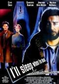 I'll Sleep When I'm Dead (2004) Poster #2 Thumbnail