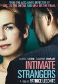 Intimate Strangers (2004) Poster #1 Thumbnail