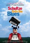 Schultze Gets the Blues (2005) Poster #1 Thumbnail