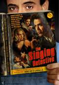 The Singing Detective (2003) Poster #1 Thumbnail