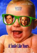 A Smile Like Yours (1997) Poster #1 Thumbnail