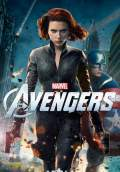 The Avengers (2012) Poster #23 Thumbnail