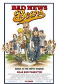 Bad News Bears (2005) Poster #1 Thumbnail