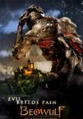 Beowulf (2007) Poster #6 Thumbnail
