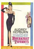 Breakfast At Tiffany's (1961) Poster #1 Thumbnail