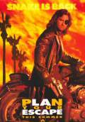 Escape from L.A. (1996) Poster #2 Thumbnail