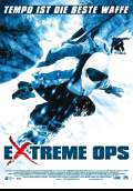 Extreme Ops (2002) Poster #2 Thumbnail