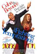 The Fighting Temptations (2003) Poster #1 Thumbnail