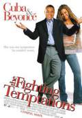 The Fighting Temptations (2003) Poster #2 Thumbnail