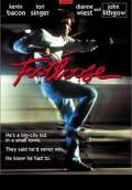 Footloose (1984) Poster #2 Thumbnail
