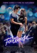 Footloose (2011) Poster #2 Thumbnail