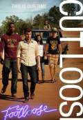 Footloose (2011) Poster #3 Thumbnail