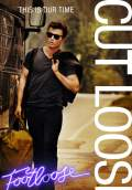 Footloose (2011) Poster #5 Thumbnail
