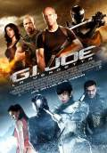 G.I. Joe 2: Retaliation (2013) Poster #14 Thumbnail