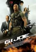 G.I. Joe 2: Retaliation (2013) Poster #15 Thumbnail
