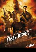 G.I. Joe 2: Retaliation (2013) Poster #29 Thumbnail