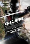 G.I. Joe 2: Retaliation (2013) Poster #30 Thumbnail