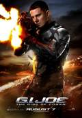 G.I. Joe: The Rise of Cobra (2009) Poster #16 Thumbnail