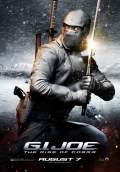 G.I. Joe: The Rise of Cobra (2009) Poster #19 Thumbnail