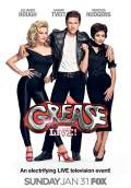 Grease: Live (2016) Poster #1 Thumbnail