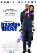 Imagine That (2009) Poster #1 Thumbnail