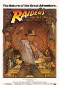 Indiana Jones and the Raiders of the Lost Ark (1981) Poster #2 Thumbnail
