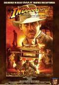 Indiana Jones and the Raiders of the Lost Ark (1981) Poster #6 Thumbnail