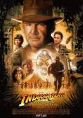 Indiana Jones and the Kingdom of the Crystal Skull (2008) Poster #2 Thumbnail