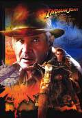 Indiana Jones and the Kingdom of the Crystal Skull (2008) Poster #7 Thumbnail