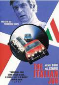 The Italian Job (1969) Poster #3 Thumbnail
