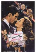 It's A Wonderful Life (1946) Poster #1 Thumbnail