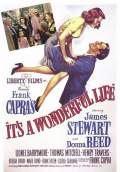 It's A Wonderful Life (1946) Poster #2 Thumbnail