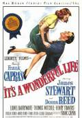 It's A Wonderful Life (1946) Poster #3 Thumbnail