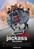 Jackass: The Movie (2002) Poster #1 Thumbnail