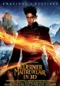 The Last Airbender (2010) Poster #11 Thumbnail