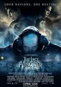 The Last Airbender (2010) Poster #13 Thumbnail