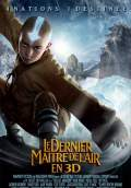 The Last Airbender (2010) Poster #9 Thumbnail