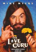 The Love Guru (2008) Poster #1 Thumbnail