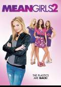 Mean Girls 2 (2011) Poster #1 Thumbnail