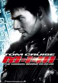 Mission: Impossible III (2006) Poster #1 Thumbnail