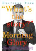 Morning Glory (2010) Poster #3 Thumbnail