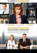 Morning Glory (2010) Poster #6 Thumbnail