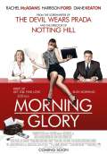 Morning Glory (2010) Poster #7 Thumbnail