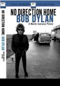 No Direction Home: Bob Dylan (2005) Poster #1 Thumbnail