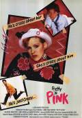 Pretty in Pink (1986) Poster #2 Thumbnail