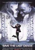 Save the Last Dance (2001) Poster #1 Thumbnail