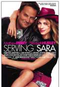 Serving Sara (2002) Poster #1 Thumbnail